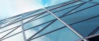 Nové efektivní řešení chlazení budov